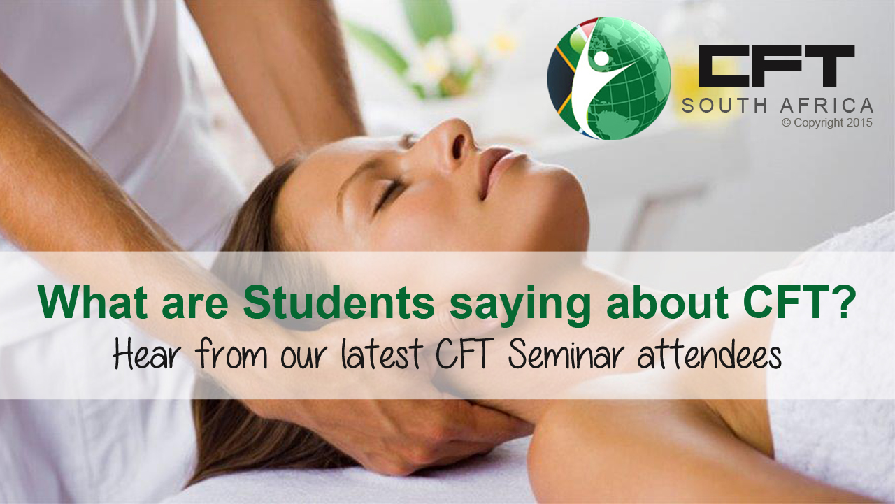 Students and CFT