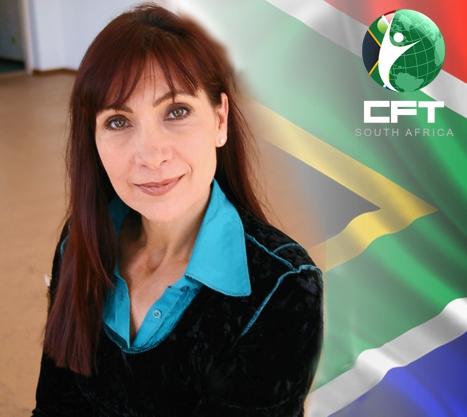 Marsha Forbes-Hart