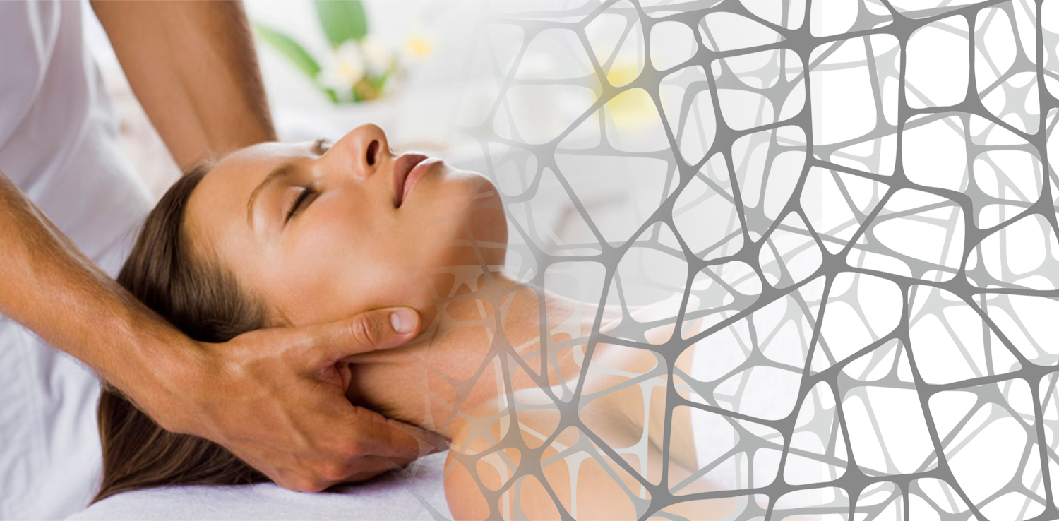 Craniosacral Fascial Therapy - Foundations - October 2016 Gauteng